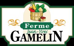 Ferme Jean-Yves Gamelin